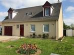 Sale House 4 rooms 99m² Hucqueliers (62650) - Photo 1