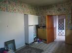 Vente Maison 5 pièces 102m² Argenton-sur-Creuse (36200) - Photo 5