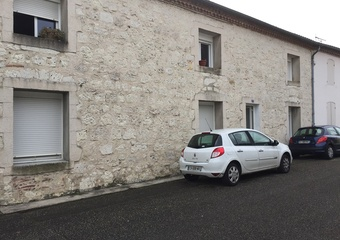 Location Appartement 3 pièces 55m² Lafox (47240) - Photo 1