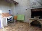 Vente Maison 7 pièces 150m² Le Teil (07400) - Photo 13