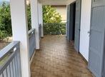 Location Maison 4 pièces 138m² Sainte-Clotilde (97490) - Photo 4