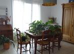 Vente Appartement 3 pièces 77m² Firminy (42700) - Photo 2