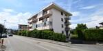 Vente Appartement 1 pièce 37m² Gaillard (74240) - Photo 1