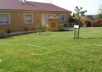 Vente Maison 7 pièces 170m² Cusset (03300) - Photo 1