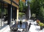 Vente Maison / Chalet / Ferme 5 pièces 139m² Fillinges (74250) - Photo 7