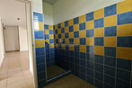 Vente Maison 4 pièces 119m² Remire-Montjoly (97354) - Photo 14