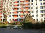 Vente Appartement 4 pièces 72m² Saint-Martin-le-Vinoux (38950) - Photo 11