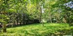 Vente Maison 1 pièce 20m² Boëge (74420) - Photo 8