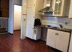 Vente Appartement 24m² Lardy (91510) - Photo 6