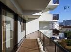 Renting Apartment 3 rooms 71m² Grenoble (38000) - Photo 3