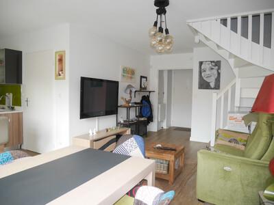 Vente Maison 4 pièces 80m² Capbreton (40130) - Photo 3
