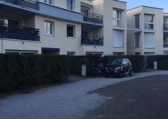 Vente Appartement 4 pièces 83m² Besançon (25000) - Photo 1