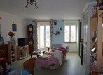 Location Appartement 4 pièces 71m² Thizy (69240) - Photo 3