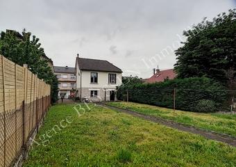 Vente Maison 3 pièces 45m² Brive-la-Gaillarde (19100) - Photo 1