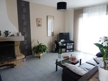 Vente Maison 6 pièces 110m² Saint-Soupplets (77165) - photo