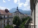 Renting Apartment 4 rooms 150m² Grenoble (38000) - Photo 1
