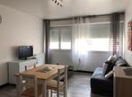 Vente Appartement 1 pièce 27m² Pau (64000) - Photo 1