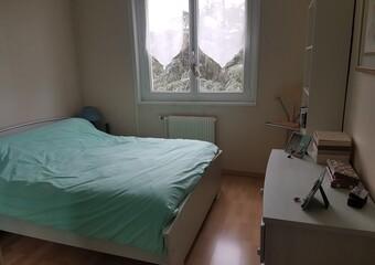 Vente Appartement 3 pièces 79m² Rive-de-Gier (42800) - Photo 1