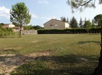 Sale Land 1 524m² Saint-Jean-de-Maruéjols-et-Avéjan (30430) - Photo 4