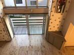 Vente Maison 5 pièces 125m² Brunstatt (68350) - Photo 6