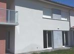 Renting House 5 rooms 98m² Pibrac (31820) - Photo 1