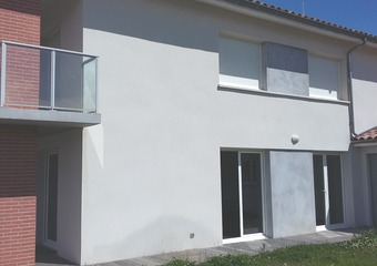 Renting House 5 rooms 98m² Pibrac (31820) - Photo 1