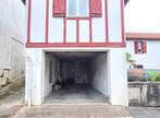 Vente Maison 3 pièces 58m² Hasparren (64240) - Photo 4