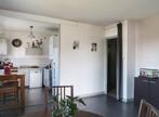 Vente Maison 4 pièces 90m² Le Grand-Lemps (38690) - Photo 3
