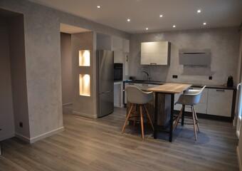 Vente Appartement 3 pièces 63m² Publier (74500) - Photo 1