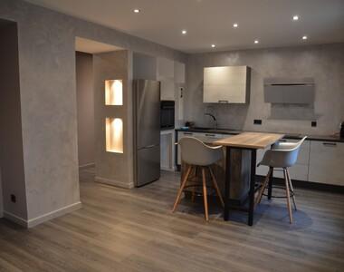 Vente Appartement 3 pièces 63m² Publier (74500) - photo