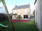 Vente Maison 6 pièces 150m² Savenay (44260) - Photo 1
