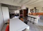 Vente Maison 5 pièces 140m² Houdan (78550) - Photo 2