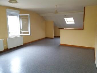 Location Appartement 3 pièces 78m² Cours-la-Ville (69470) - Photo 1