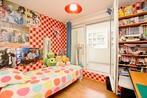 Vente Appartement 4 pièces 83m² Asnières-sur-Seine (92600) - Photo 5