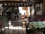 Sale House 5 rooms 91m² Abondant (28410) - Photo 2