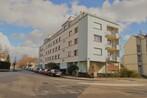 Vente Appartement 5 pièces 103m² Sélestat (67600) - Photo 17