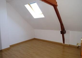 Vente Maison 4 pièces 84m² Malville (44260)