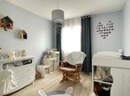 Vente Appartement 3 pièces 80m² Bourg-de-Péage (26300) - Photo 5