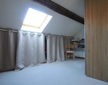 Sale Building 7 rooms 131m² Luxeuil-les-Bains (70300) - photo