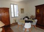 Sale House 5 rooms 135m² Lauris (84360) - Photo 5