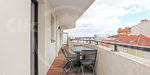 Location Appartement 3 pièces 69m² Issy-les-Moulineaux (92130) - Photo 1