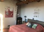 Sale House 7 rooms 210m² Cadenet (84160) - Photo 9