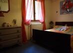 Vente Maison Villequier - Photo 3