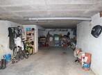 Vente Maison 6 pièces 124m² Beaurainville (62990) - Photo 10