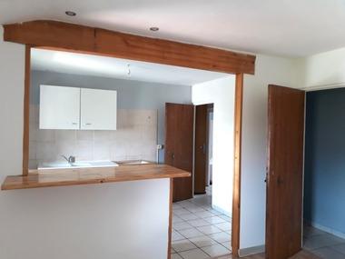Vente Appartement 62m² Montélimar (26200) - photo