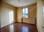 Vente Appartement 3 pièces 64m² BRIVE-LA-GAILLARDE - Photo 5