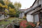 Vente Maison 4 pièces 100m² Saint-Nazaire-les-Eymes (38330) - Photo 2