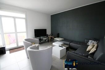 Vente Appartement 4 pièces 68m² Chagny (71150) - Photo 1