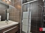 Sale Apartment 4 rooms 91m² Chens-sur-Léman (74140) - Photo 6