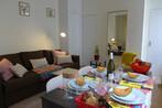 Location Appartement 2 pièces 28m² Paris 06 (75006) - Photo 1